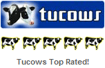 Top Rated Tucows